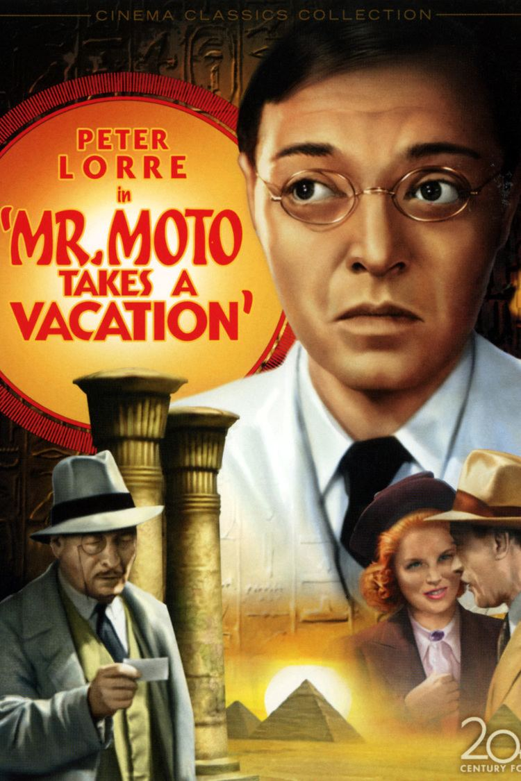 Mr. Moto Takes a Vacation wwwgstaticcomtvthumbdvdboxart39723p39723d