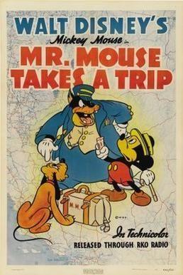 Mr. Mouse Takes a Trip httpsuploadwikimediaorgwikipediaenaacMr