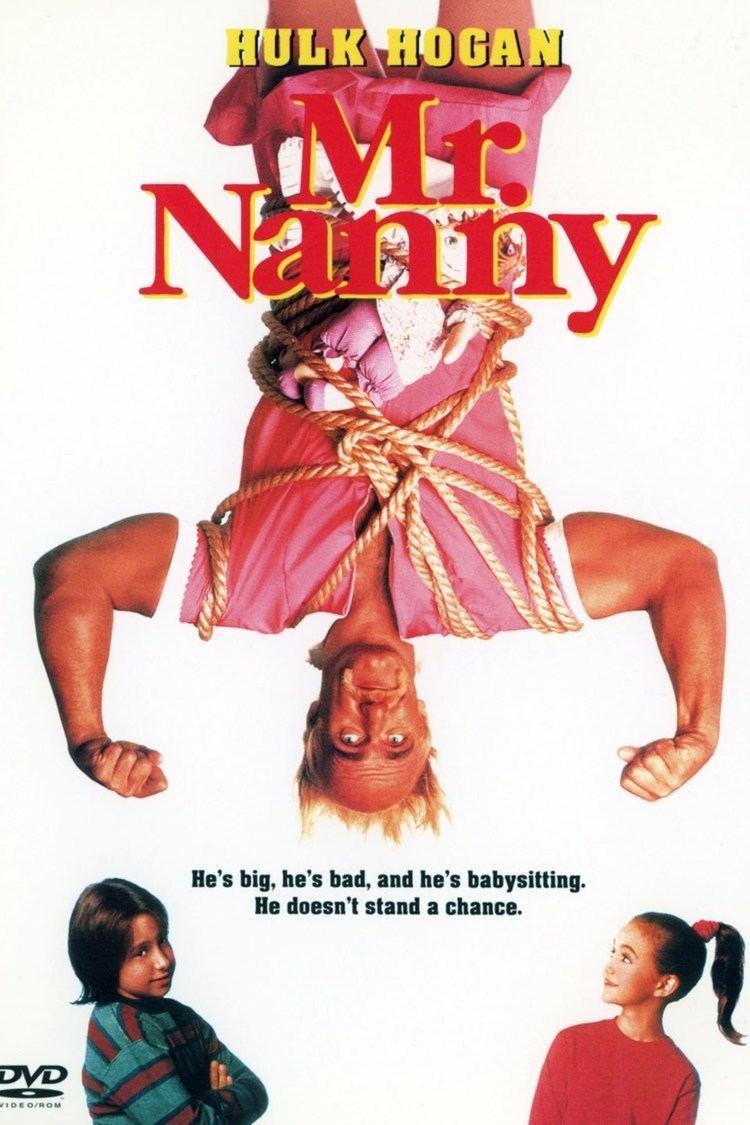 Mr. Nanny wwwgstaticcomtvthumbdvdboxart14701p14701d