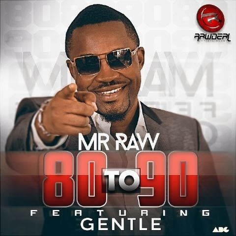 Mr Raw Mr Raw Songs and Videos Download Mr Raw Full Album Tooxclusivecom