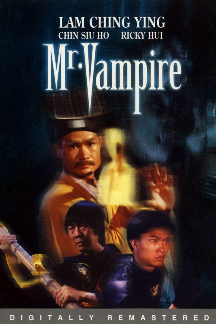 Mr. Vampire wwwgstaticcomtvthumbdvdboxart67380p67380d