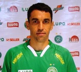 Márcio Careca MRCIO CARECA JOGADOR SPFC BLOGSOBERANO