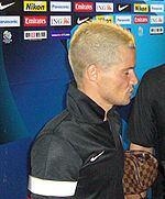 Márcio Richardes httpsuploadwikimediaorgwikipediacommonsthu