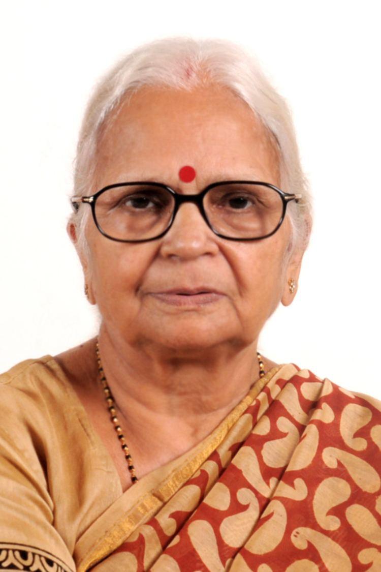 Mridula Sinha Mridula Sinha Alchetron The Free Social Encyclopedia