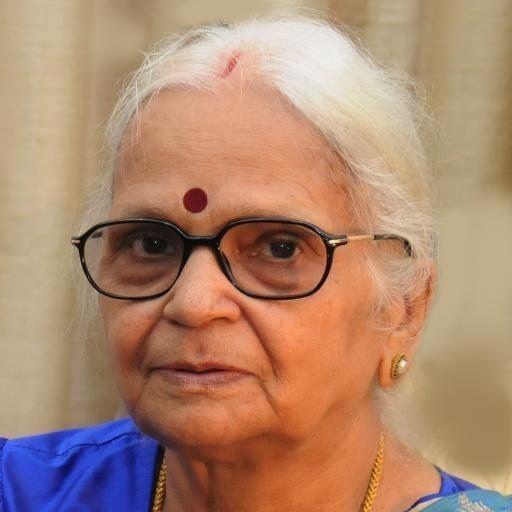Mridula Sinha MRIDULA SINHA MRIDULASINHA42 Twitter