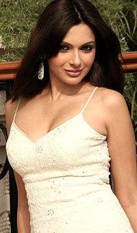 Mrinalini Sharma MrinaliniSharmaBoyfriendAgeBiographyjpg