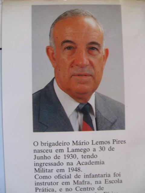 Mário Lemos Pires 4bpblogspotcomGK5yE9CiqkAUassoRCyfeIAAAAAAA