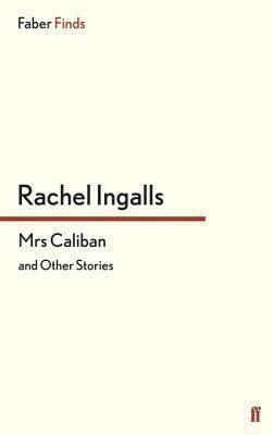 Mrs. Caliban t3gstaticcomimagesqtbnANd9GcSIR2Gl5txdeBChYt