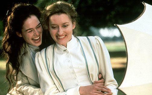 Mrs Dalloway (film) Its A Livre Life Movie Adaptation Mrs Dalloway