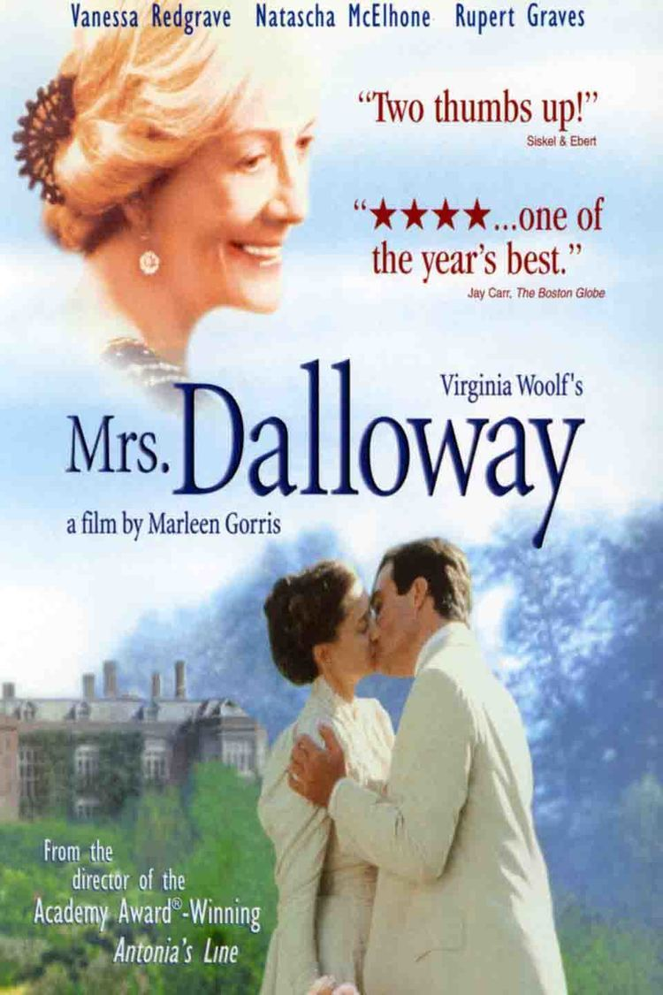 Mrs Dalloway (film) wwwgstaticcomtvthumbdvdboxart19882p19882d