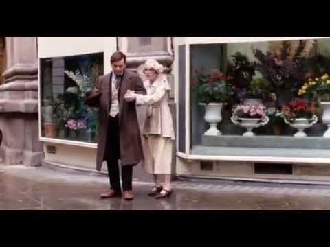 Mrs Dalloway (film) mrs dalloway 1997 YouTube
