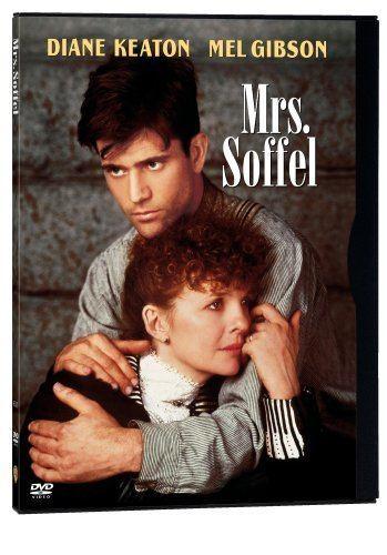 Mrs. Soffel Amazoncom Mrs Soffel Diane Keaton Mel Gibson Matthew Modine