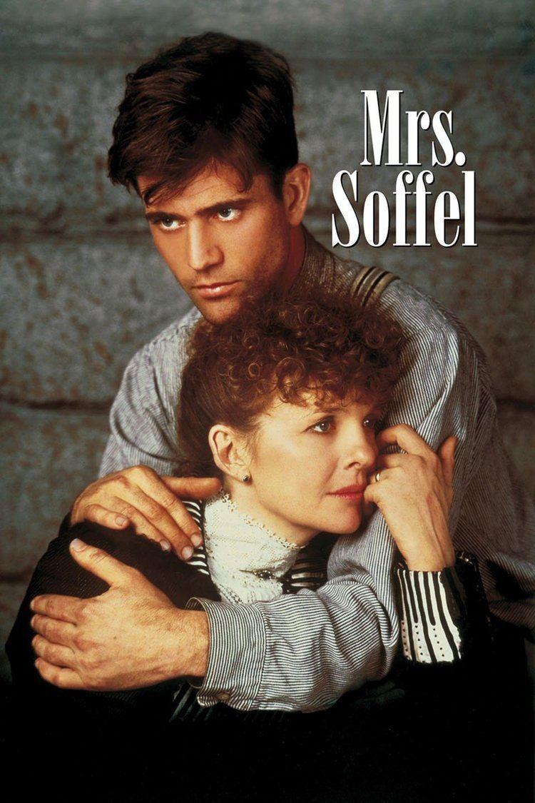 Mrs. Soffel wwwgstaticcomtvthumbmovieposters8600p8600p