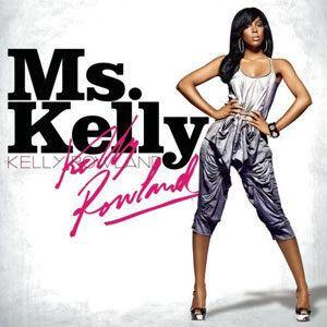 Ms. Kelly httpsuploadwikimediaorgwikipediaen660Ms