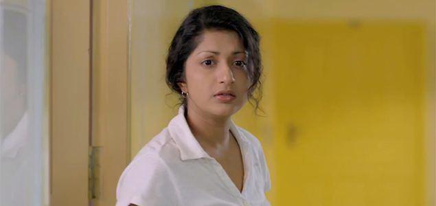 Ms Lekha Tharoor Kaanunnathu movie scenes Ente Nenjilay Song Promo