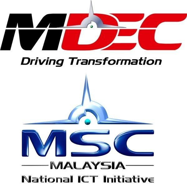 MSC Malaysia MSC Malaysia Brings the Industry to the Next Level HardwareZonecommy