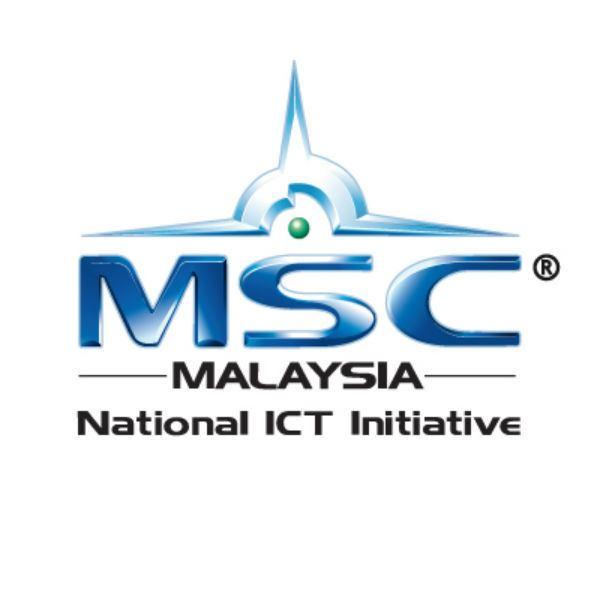MSC Malaysia Multimedia Development Corporation MDeC MSC Malaysia and Digital