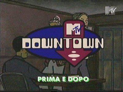 MTV (Italy) frkingofsatnetjpgmtvitalyjpg