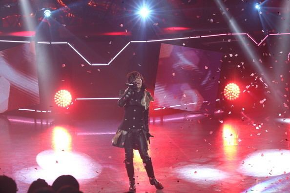 MTV Video Music Awards Japan - Alchetron, the free social encyclopedia