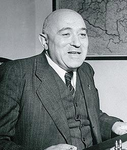 Mátyás Rákosi Rkosi Mtys Elfman