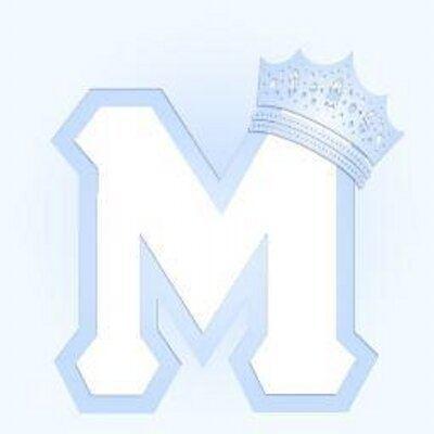 Mu Sigma Upsilon Mu Sigma Upsilon MuSigmaUpsilon Twitter