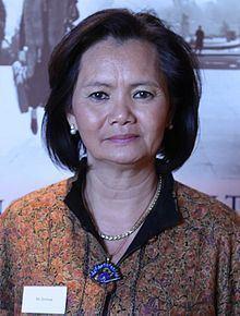 Mu Sochua httpsuploadwikimediaorgwikipediacommonsthu