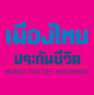 Muang Thai Life Assurance httpsuploadwikimediaorgwikipediaenee2Mua
