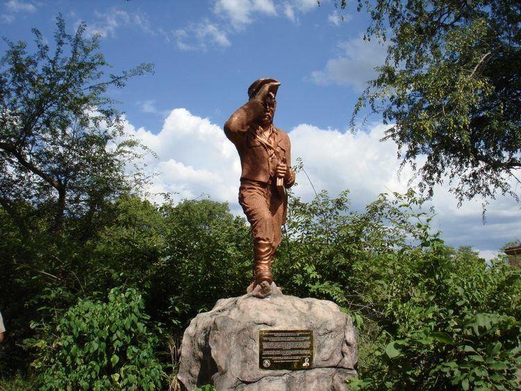 Muchinga Province in the past, History of Muchinga Province