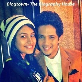 Mudassar Khan Choreographer Mudassar Khan Biography Dating Biogtowncom