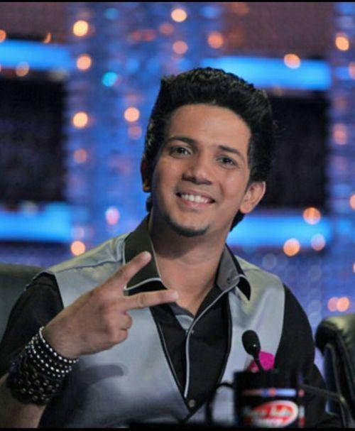 Mudassar Khan The cute and sweet mudassar khan Mlt3 K We Heart It