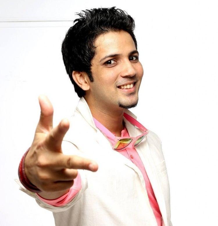 Mudassar Khan Being Hatke Box Office India India39s premier film