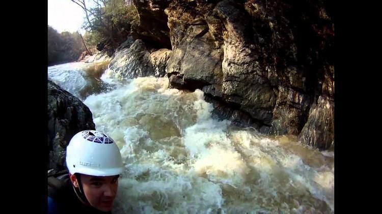 Muddy Creek (Susquehanna River) httpsiytimgcomviZSqCZLnwp8maxresdefaultjpg