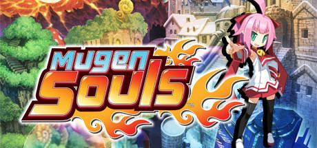 Mugen Souls Mugen Souls on Steam