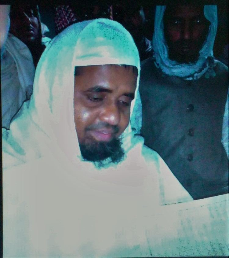 Muhammad Abdul Malek Muhammad Abdul Malek Wikipedia
