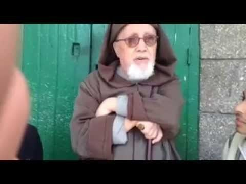 Muhammad Abu Khubza httpsiytimgcomvicbTmhpAam4chqdefaultjpg