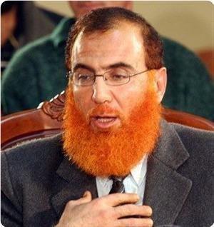 Muhammad Abu Tir httpsoccupiedpalestinefileswordpresscom2011