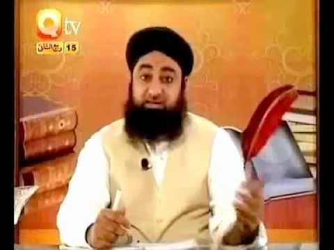 Muhammad Akmal AhkameShariat11th April 2009 Zakat ke Masail by Mufti Muhammad