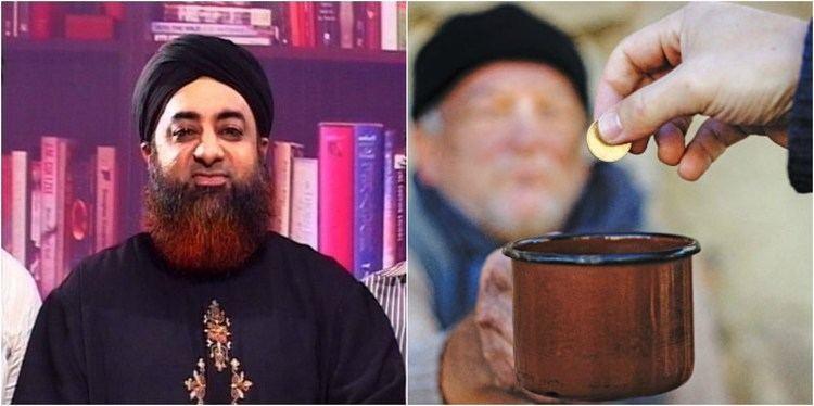 Muhammad Akmal Hajat e Asliya ka kya Mafhoom hai by Mufti Muhammad Akmal Sahab