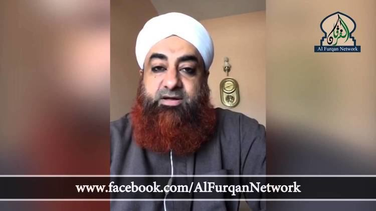 Muhammad Akmal Mumtaz Qadri Sahib ki Shahadat Per Mufti Muhammad Akmal Sahib Ki