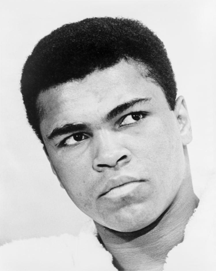 Muhammad Ali httpsuploadwikimediaorgwikipediacommons88