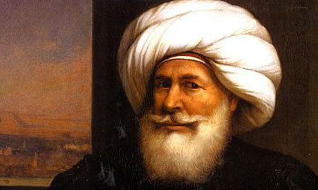 Muhammad Ali of Egypt Muhammad Ali Pasha to Mohamed Morsi Egypt39s modern rulers