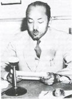Muhammad Amin Bughra httpsuploadwikimediaorgwikipediacommons99