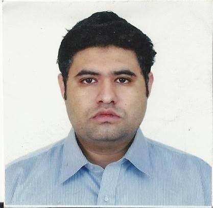 Muhammad Asad Malik Muhammad Asad Malik Freelancer Fb And Room Divion Manager Sales
