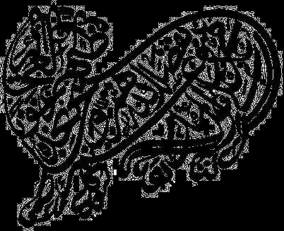 Muhammad at-Taqi (Ahmed ibn Abadullah)