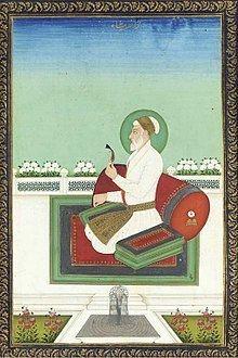 Muhammad Azam Shah httpsuploadwikimediaorgwikipediacommonsthu