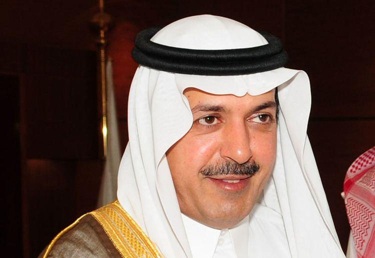 Muhammad bin Fahd - Alchetron, The Free Social Encyclopedia
