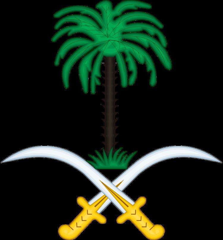 Muhammad bin Saad