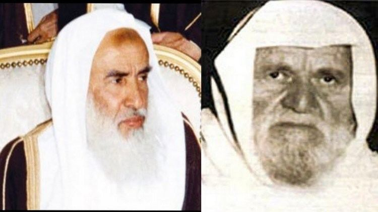Shaykh Ibn Uthaymeen warns against Albani (with subtitles) - YouTube