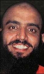 Muhammad Jafar Jamal al-Kahtani