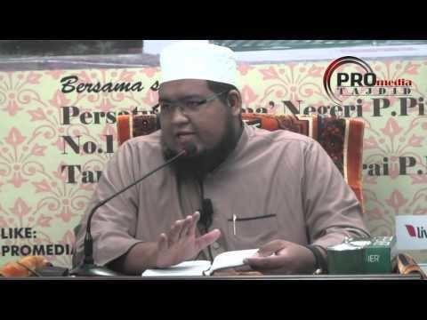 Muhammad Jailani Abu Talib WN muhammad jailani abu talib